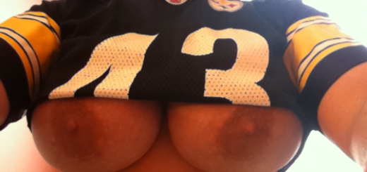 cheerleader perfect boobs natural tits amateur sexy saffron